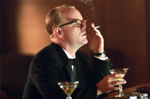 Philip-Seymour-Hoffman-Capote