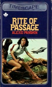 rite-of-passage