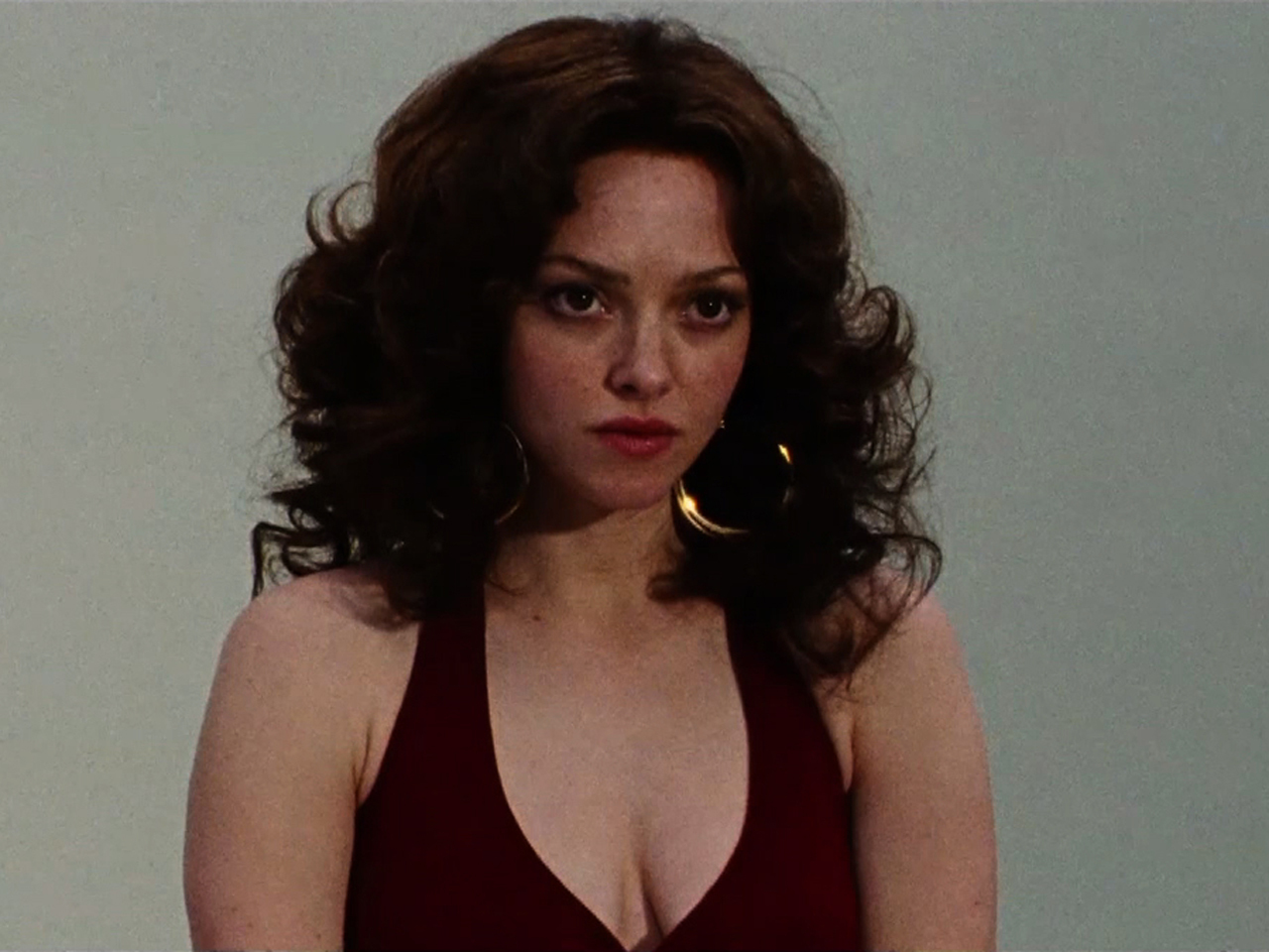 linda-lovelace-when-she-was-young