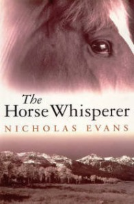 TheHorseWhispererBook