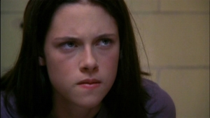 Speak-Movie-kristen-stewart-7224892-960-540