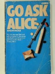 go-ask-alice