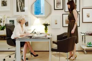 Devil-Wears-Prada-1