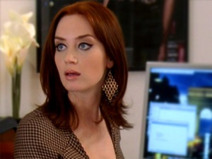 Devil-Wears-Prada-3