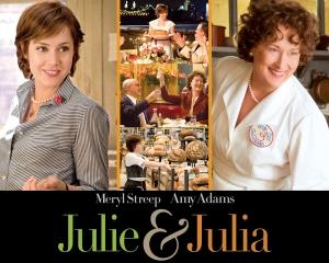 Julie-e-Julia-sonypictures_-com_-br