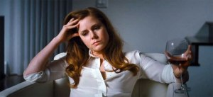 Amy-Adams-in-Trouble-with-the-Curve-
