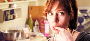 amy adams julie and julia