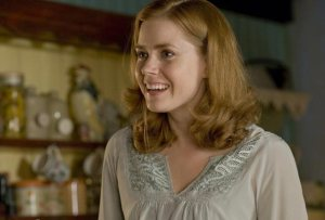 amy-adams-leap-year