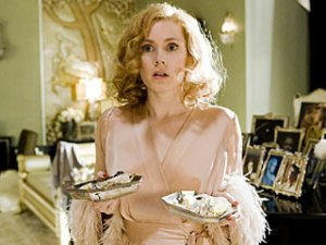 amy adams miss-pettigrew