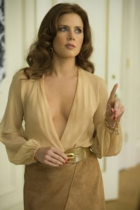 amy_adams american hustle