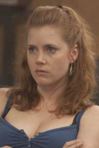 amy_adams the fighter