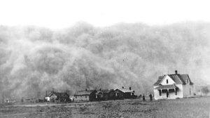Dust Bowl 02