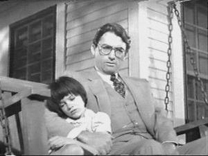To Kill a Mockingbird 02