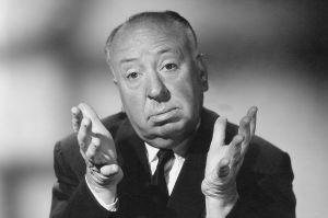 Alfred Hitchcock WhatMoreCouldWeDo