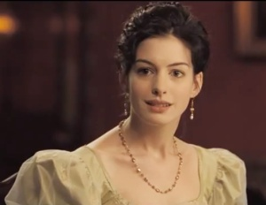anne-hathaway-becoming-jane-GC