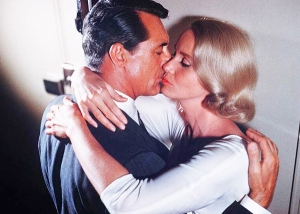 north-by-northwest Samt and Grant
