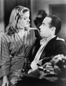 to-have-and-have-not-bacall-bogart
