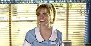 waitress adrienne shelly