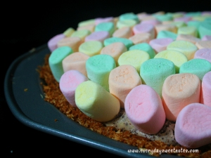 waitress marshmallow-mermaid-pie