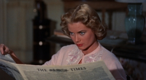 Dial_M_For_Murder_Grace Kelly