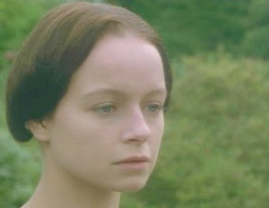 Samantha Morton2_Jane Eyre