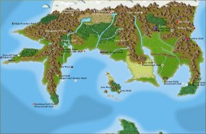 the_northern_continent_of_pern__labeled__by_oracle_the-d5jkkk9