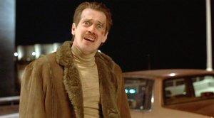 Fargo Steve Buscemi