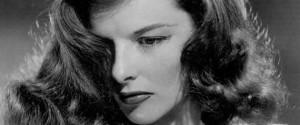Katharine Hepburn 01
