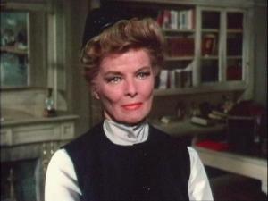 Katharine Hepburn 02