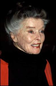 Katharine Hepburn 03