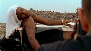 Waste Land 01