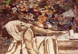 Waste Land 02