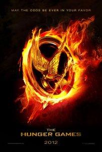 Hunger Games 01