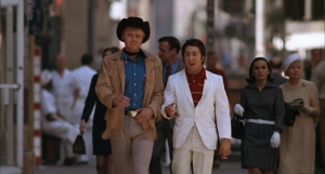 Midnight Cowboy 03