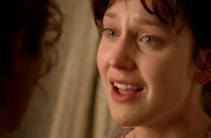 Sense-and-Sensibility-2008 Elinor Weeping