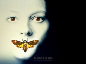 Silence Lambs 01
