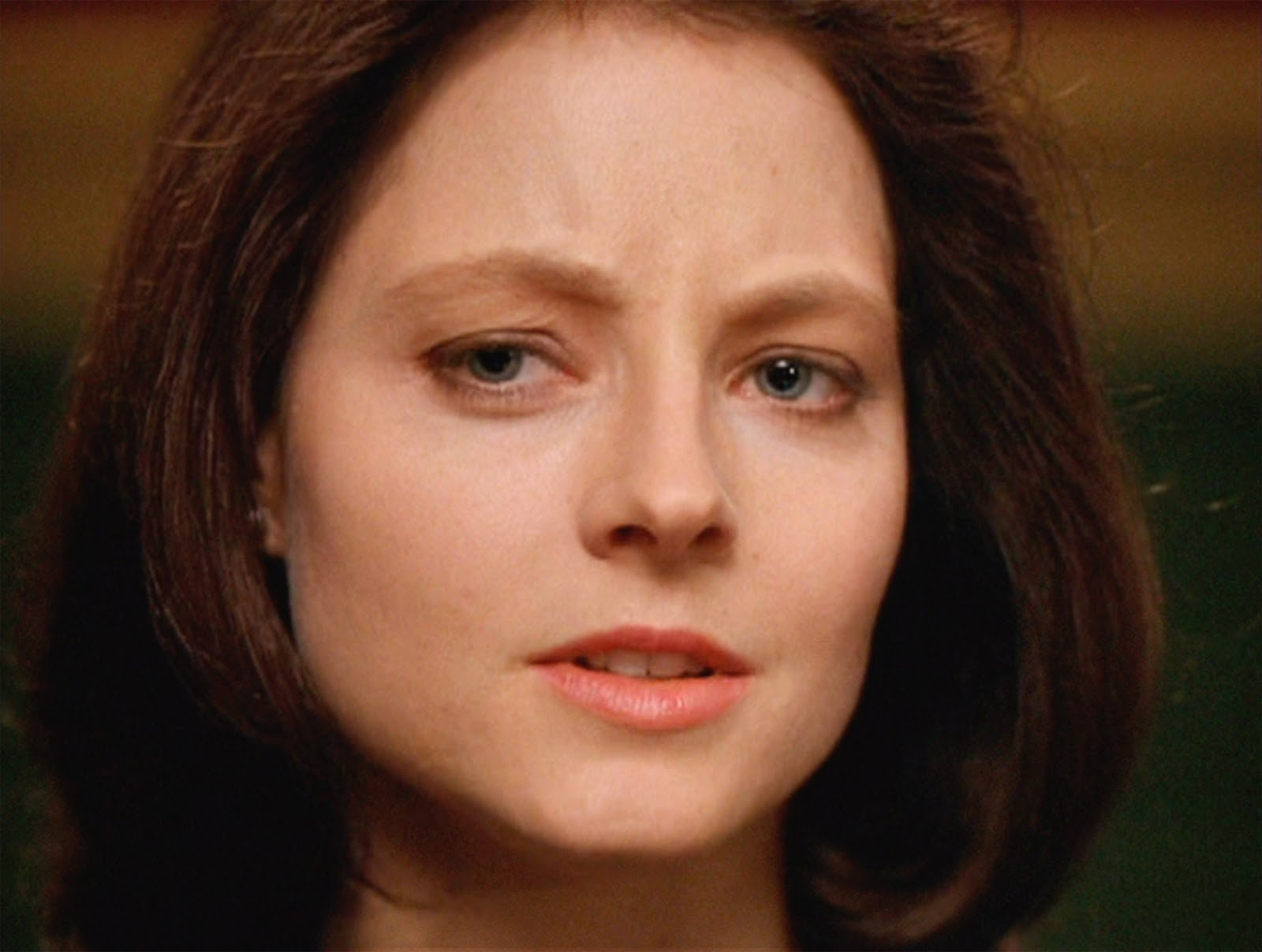 silence of the lambs essay silence of the lambs pt head in jar  detective silence lambs 03